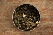 Load image into Gallery viewer, Hillside Blend Oolong