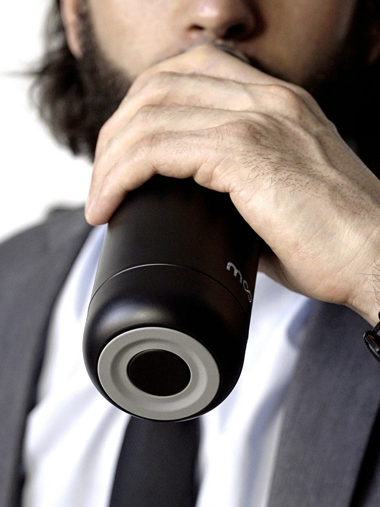 Moovy Smart Bottle