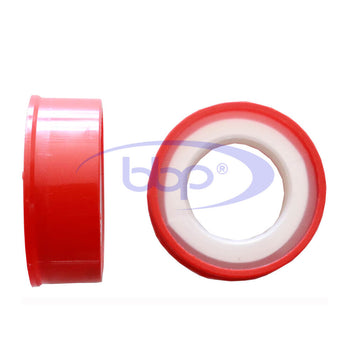 Seal Tape / Isolasi Kran 15MMx7.5M 10pcs