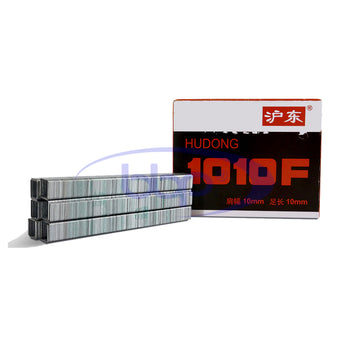Mata Isi Staples 10 x 10MM isi 28Pcs