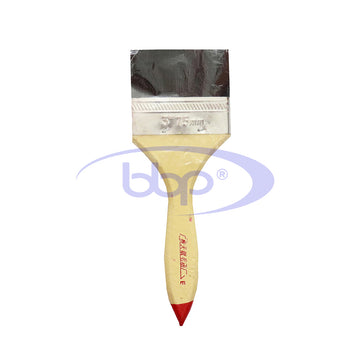 Kuas Cat Kayu / Paint Brush Ukuran 3 Inch