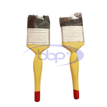 Kuas Cat Kayu / Paint Brush Ukuran 1.5 Inch