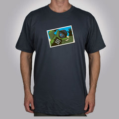 Photo Bomb Squad Men's T-Shirt - Glennz Tees