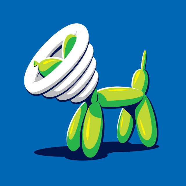 Scratchy Women's T-Shirt - Glennz Tees