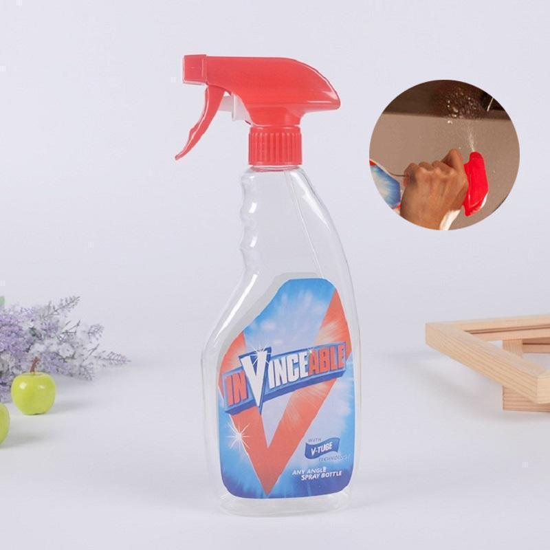 Hirundo Multifunctional Spray Cleaner