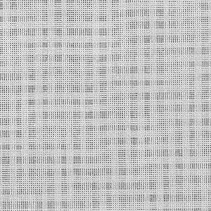 Touch of Grey Hardanger 22 Count | Wichelt Fabric