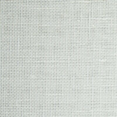 Graceful Grey Linen 32 Count | Wichelt Fabric