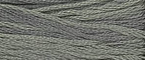 Pre-Order: Baking Tin Classic Colorworks Thread | Hand-Dyed Embroidery Floss