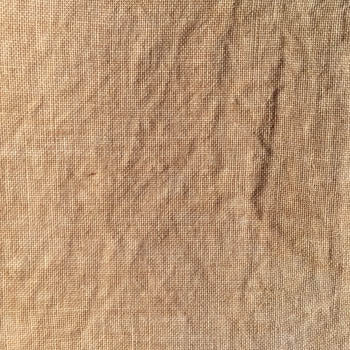 30ct Parchment Linen - 13x17 | Weeks Dye Works