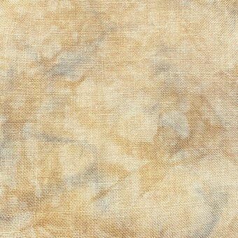 Ancient 28 Count Linen | Picture This Plus