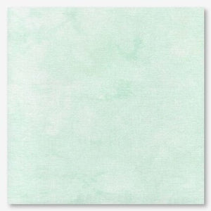 Serene 32 Count Linen | Picture This Plus