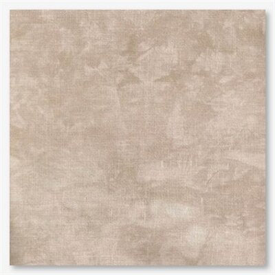 Sand 32 Count Linen | Picture This Plus