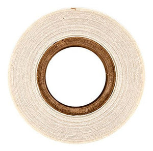 "Cross Stitch Finishing Tape 0.75"" Width"