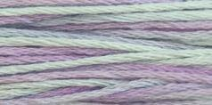 Beachcomber | Weeks Dye Works - Hand-Dyed Embroidery Floss