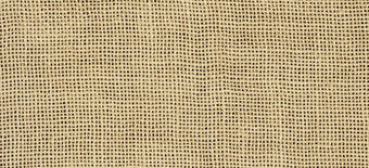 32 Count Parchment Linen - Fat Quarter (17x26) | Weeks Dye Works