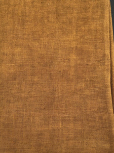 Havana 36 count Linen | Weeks Dye Works