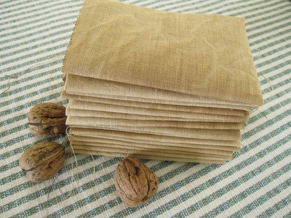 Pre-Order: 32ct Old England Linen | Nikyscreations