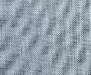 Country French Rain Linen 32 Count | Wichelt Fabric