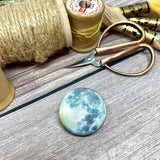 Mini Moon Needle Minder