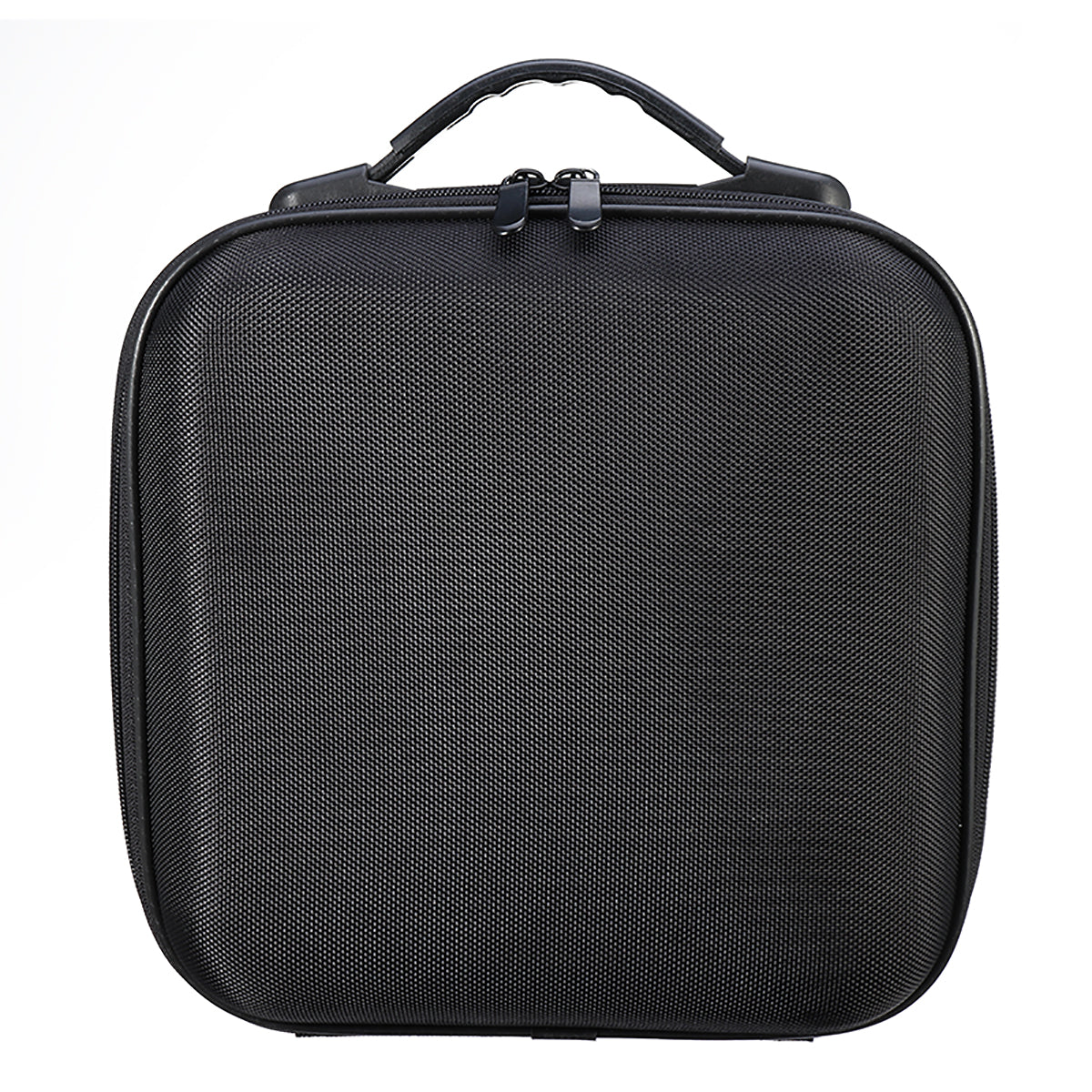 Portable Waterproof Storage Bag Carrying Case Box Handbag for VISUO XS812 RC Drone Quadcopter