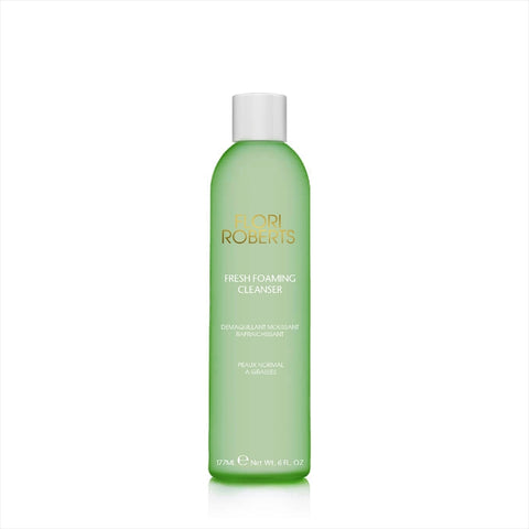 Fresh Foaming Cleanser - Expressionz Studio