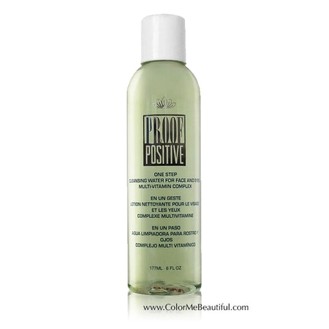 One Step Makeup Remover - Expressionz Studio
