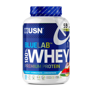 Blue Lab Whey