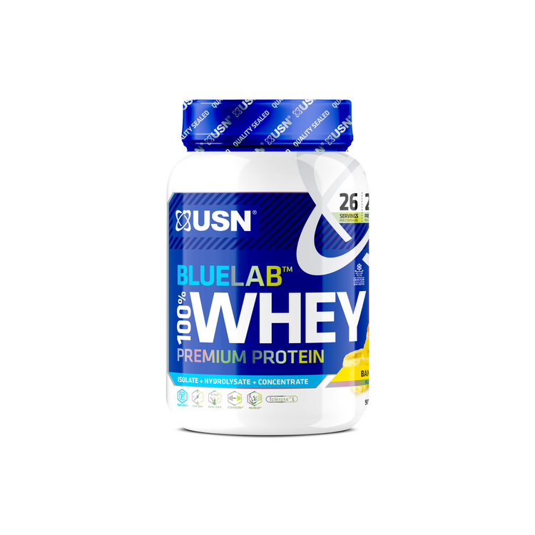 Load image into Gallery viewer, Blue Lab Whey