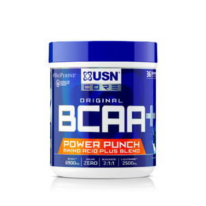 BCAA Power Punch
