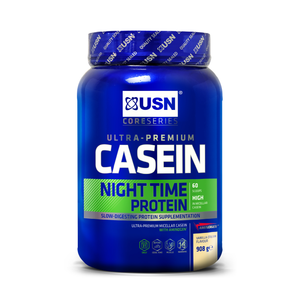 Casein Night Time Protein