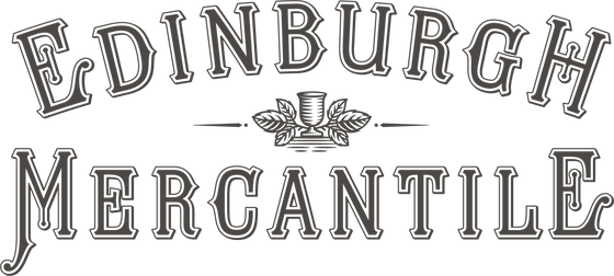 Edinburgh Mercantile