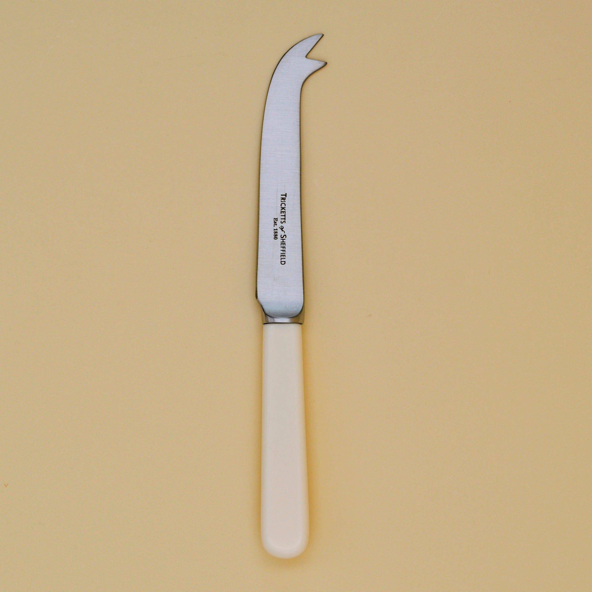 Norton Cheese Knife