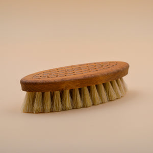 Bath Brush
