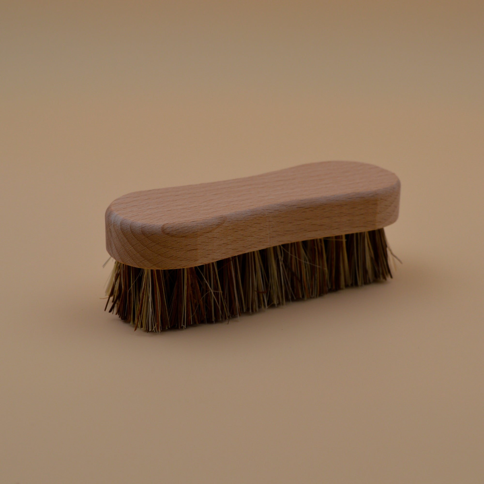 Scrub Brush Small