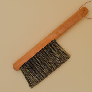 Banister Brush
