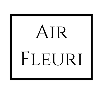 Air Fleuri