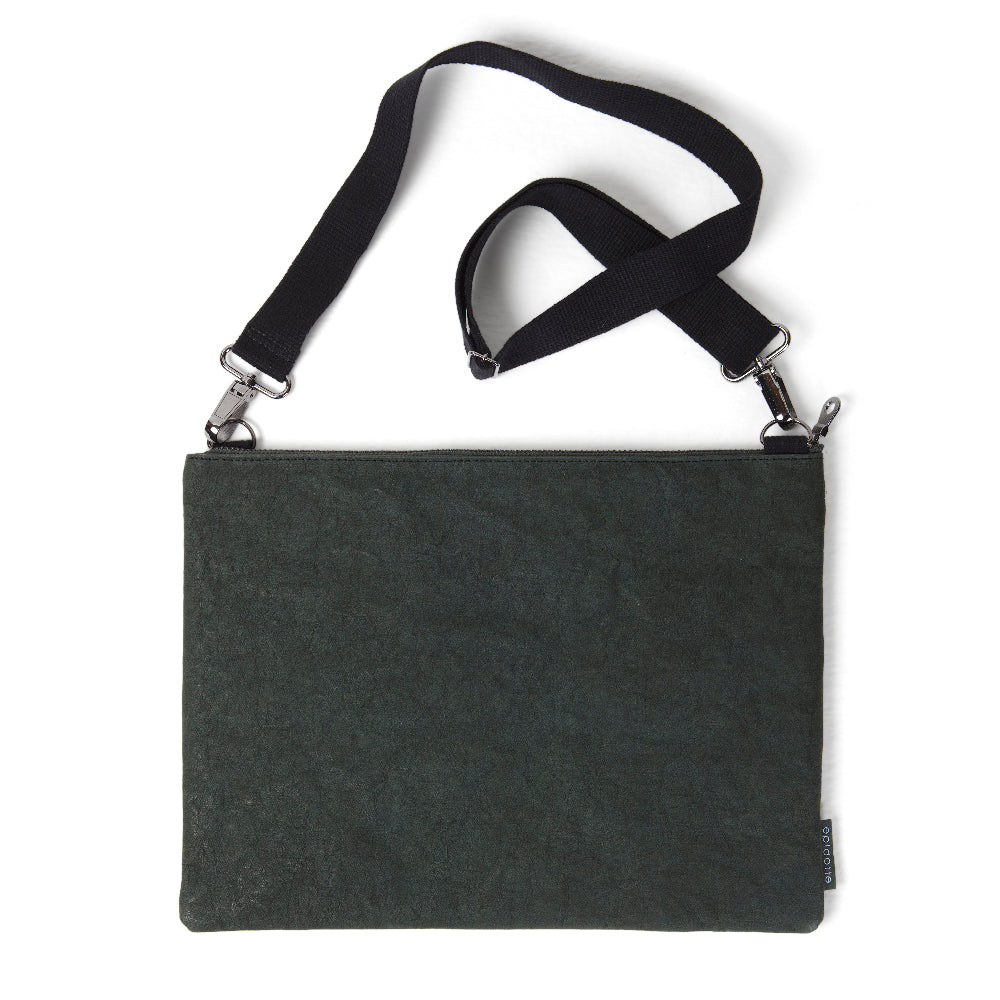 Laptop Case with Strap