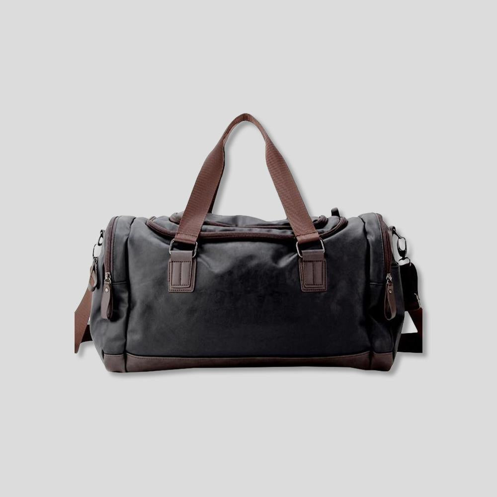 Redbridge Duffel Bag