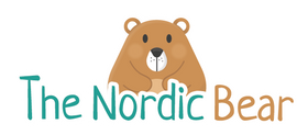 The Nordic Bear