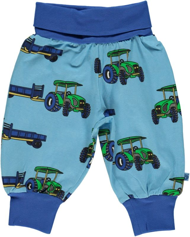 Tractor Pants
