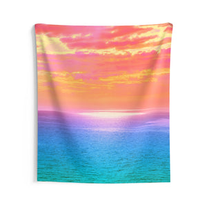 Indoor Wall Tapestries - Hope
