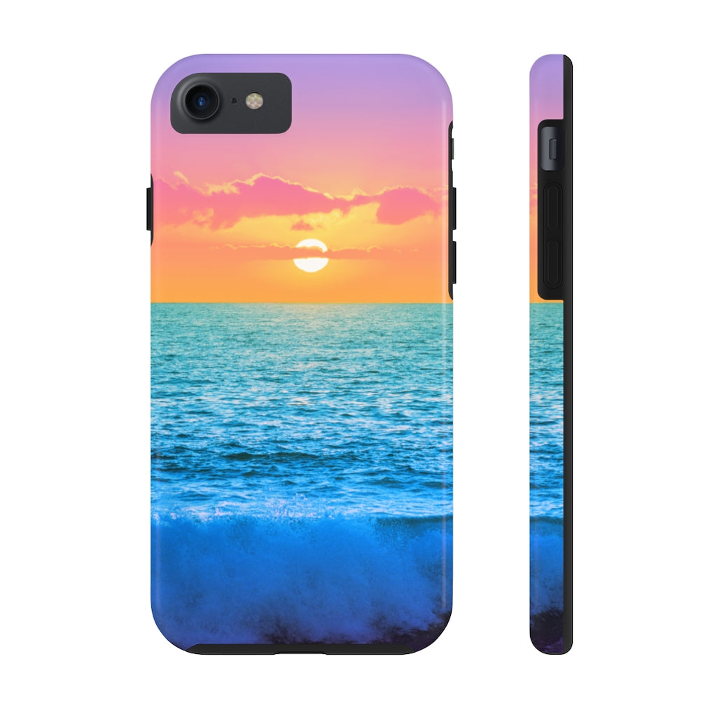 Case Mate Tough Phone Cases - Purest Form