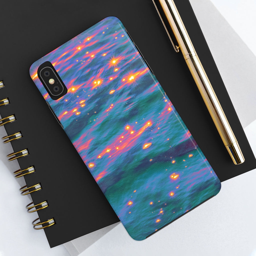 Case Mate Tough Phone Cases - Force of Nature
