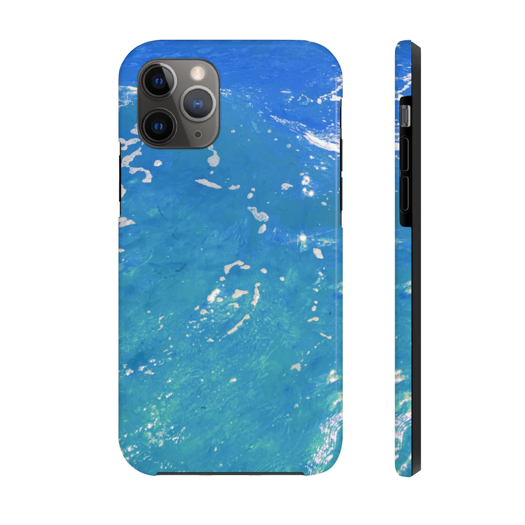 Case Mate Tough Phone Cases - Surf's Up!