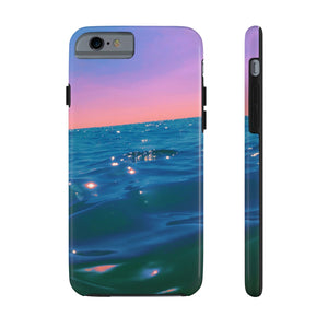 Case Mate Tough Phone Cases - Tides of Fortune
