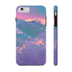 Case Mate Tough Phone Cases - You Know Where To Find Me