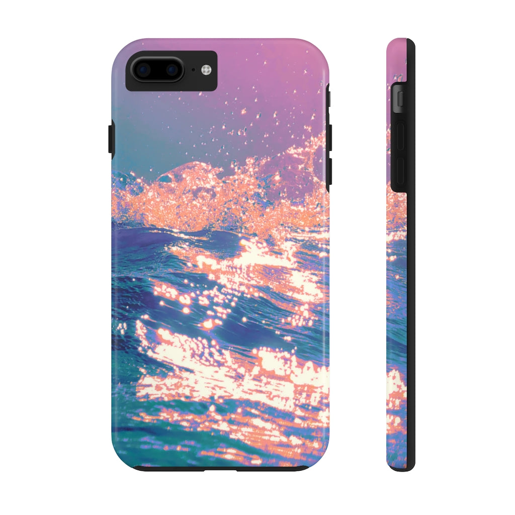 Case Mate Tough Phone Cases - Radiance