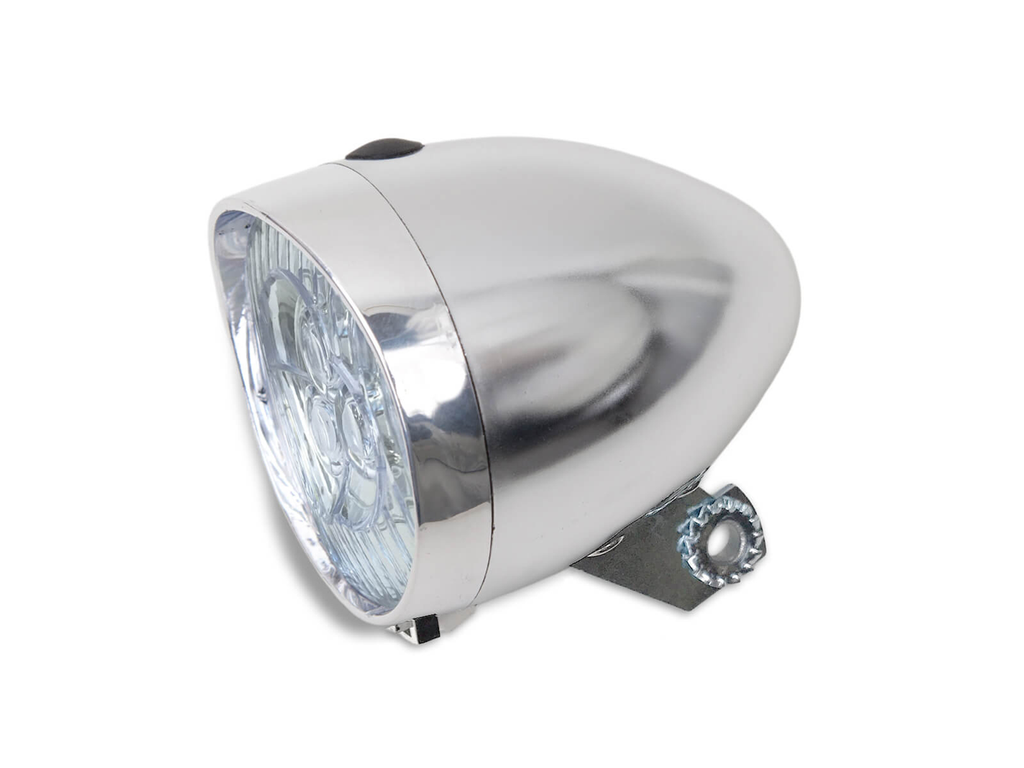 LED Front light