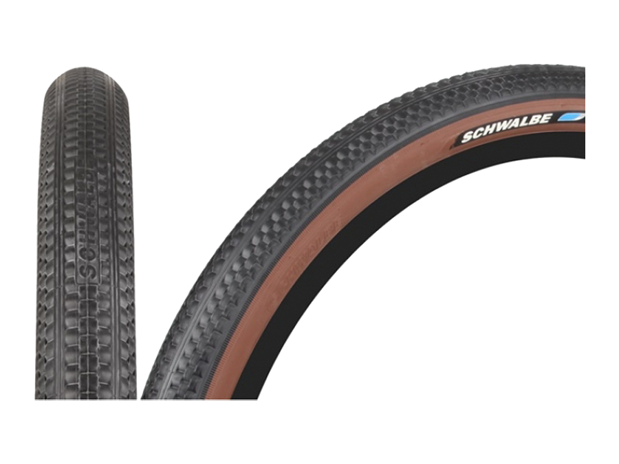 "Beach Cruiser Tire (26"")"