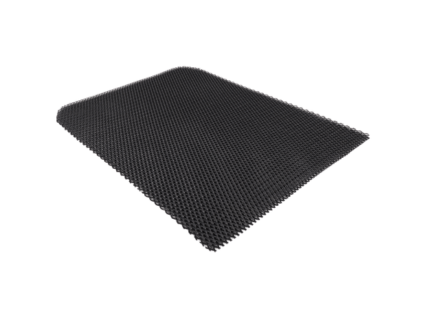 Cargo Cruiser Floor cover 2.0